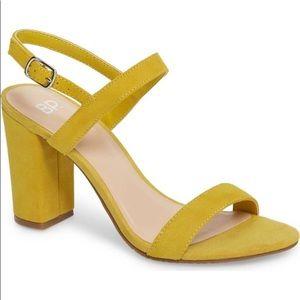 bp sandals nordstrom